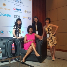 Singapore Team June 2016